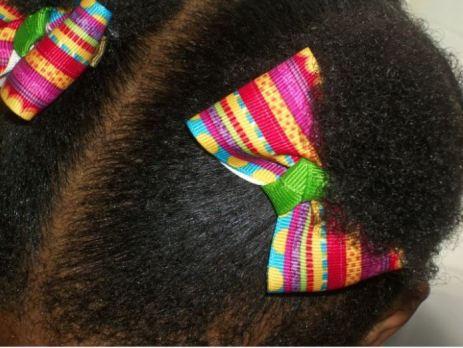 hair accessories02