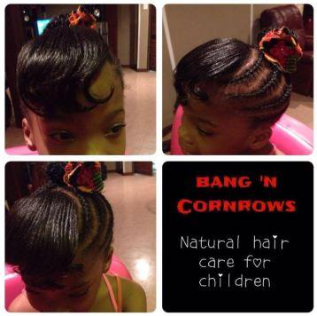hair accessories04