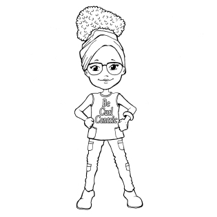 Coloring Pages01
