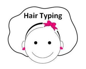 Hair Typing