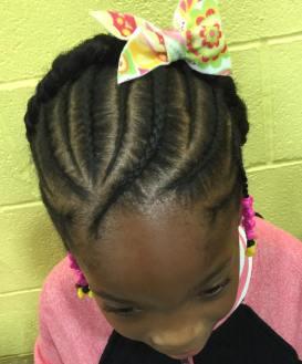 braids 21
